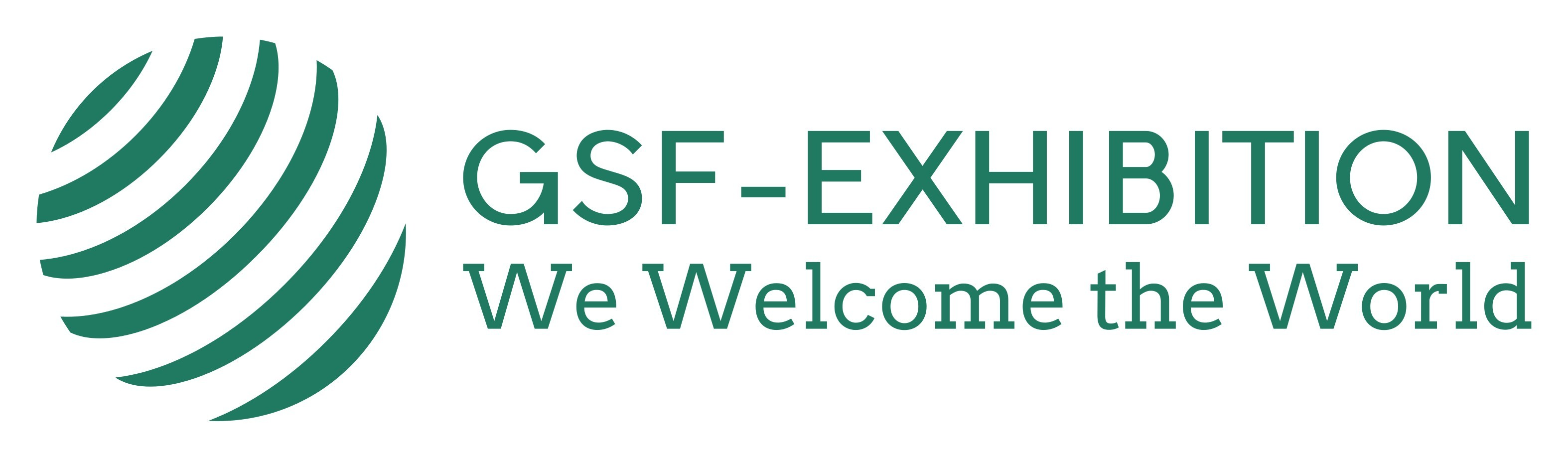 Gsf Exhibition
